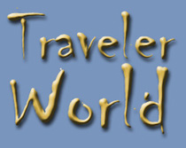 Traveler World